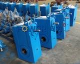 RDA7.5-220-A减速机配套钢厂连铸矫直拉矫
