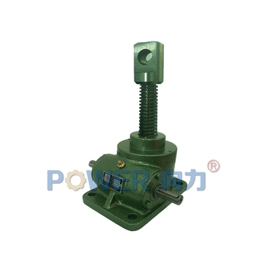 SWL系列蜗轮丝杆升降机