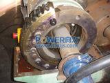 配套橡塑设备A300/A360TVP/TOP型蜗杆蜗轮